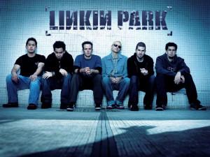 Gambar Linkin Park