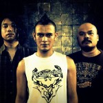 Netral Band