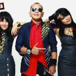 Kotak Band