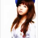 Sunny Lee Soon-Kyu SNSD