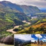 Lembah Baliem Papua