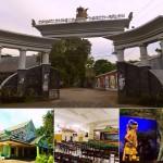 Taman Budaya Raden Saleh