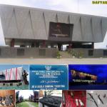 Museum Batak Balige