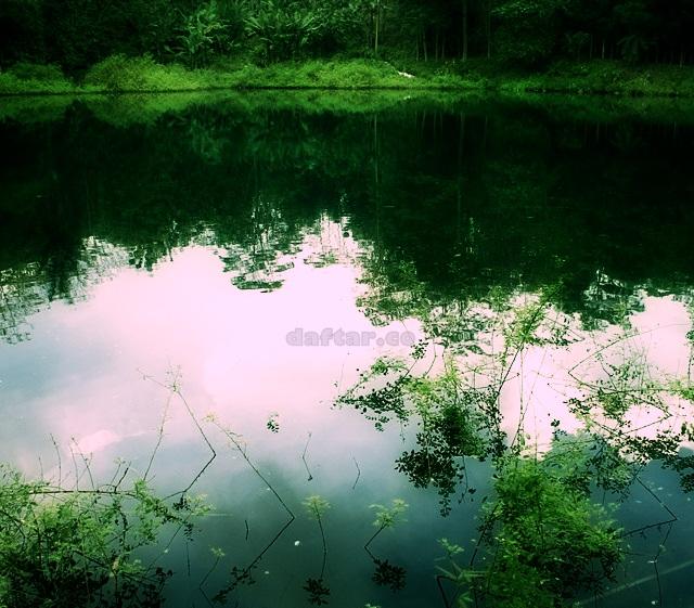 Foto Talaga Loa