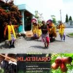 Agro Wisata Mlatiharjo