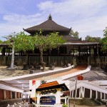 Makam Kadilangu