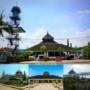 Daftar Tempat Wisata di Demak