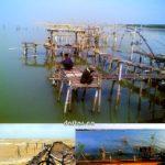 Pantai Semat Jepara