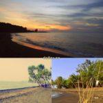 Pantai Suweru Jepara