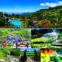Daftar Tempat Wisata di Banyumas