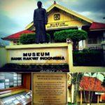 Museum Bank Rakyat Indonesia (BRI)