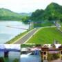 Daftar Tempat Wisata di Kebumen