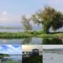 Daftar Obyek Wisata di Boyolali
